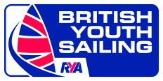 British%20Youth%20Sailing%20Master-01