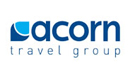 acorn-travel-group