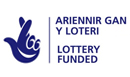 lottery-funded