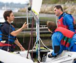 RYA Club Development