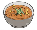 curry-clipart-l_03