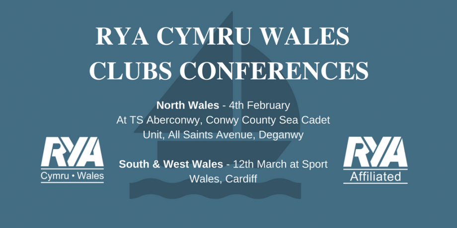 rya-affilated-clubs-conference-events-page